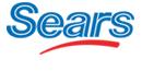 San Diego customer - Sears