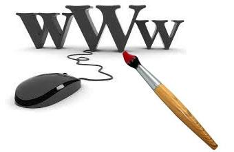 web-design-in-san-diego