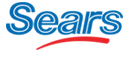 San Diego customer - Sears